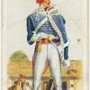 10th (Prince of Wales' Own) Hussars.