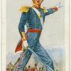 Foot Artillery (1846).  The Royal Regiment of Artillery.