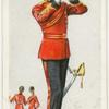 Royal Engineers (1864).