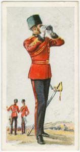 Royal Engineers (1864).
