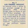 Les Freres Wright.