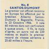 Santos-Dumont.