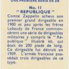 """""""Republique""""."""