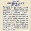 Junkers JU.87B (Stuka).