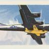 Bell X-1.