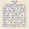 """""""Lit-cage Volant""""."""