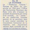 Le Pawnee.