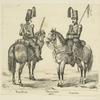 France, 1833-1834