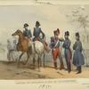 France, 1835