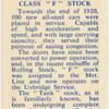 "District Railway Class ""F"" stock."