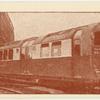 Pre-1938 tube stock.