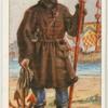 Seaman, 1480.