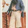 Master mariner (1740).