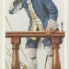 Post Captain (1740).