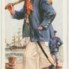 Seaman (1744).