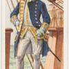 Admiral (1782).