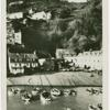 Clovelly, North Devon.