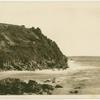 Priest's Cove, C. Cornwall.