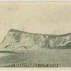 Shakespeare's Cliff, Dover.
