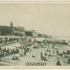 Ramsgate.