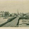 Lowestoft.