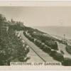 Felixstowe, Suffolk.