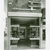 Libutti Jewelery Store
