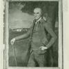Portrait of Major-General William Floyd]