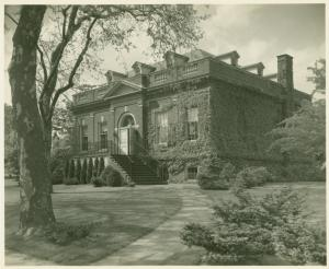 Suffolk County Historical Society