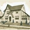 """Home in colonial manor section of Rockville Centre sold to Harris Whitaker through officer of H.E. Richmond Co. Inc."""""""