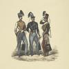France, 1840