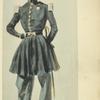 France, 1843-1844