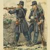 France, 1845