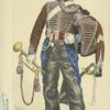 France, 1846-1847