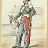 France, 1848
