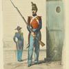 France, 1849