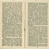 A Short History of General John C. Breckinridge