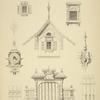 Detalnye risunki k domu Lesnichago.
