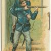 A Short History of General A.E. Burnside