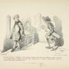 Karikatury Stepanova. [Voina 1812 g.]