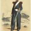 France, 1850