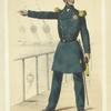France, 1852