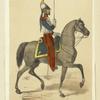 France, 1853