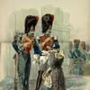France, 1854-1855