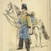 France, 1858-1859
