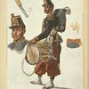 France, 1860