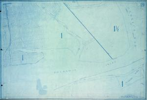 Height District Map Section No. 29