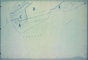 Area District Map Section No. 35