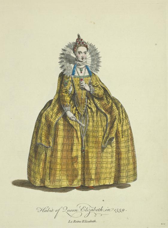 in 1757
