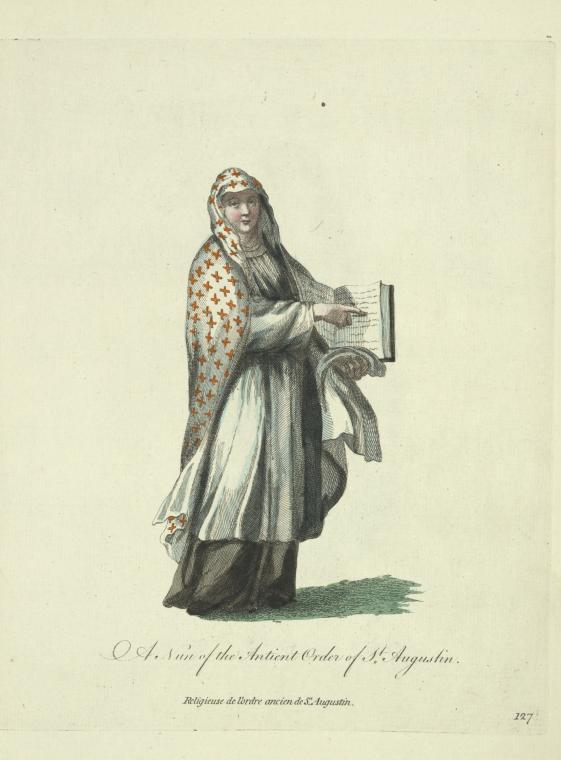 in 1710